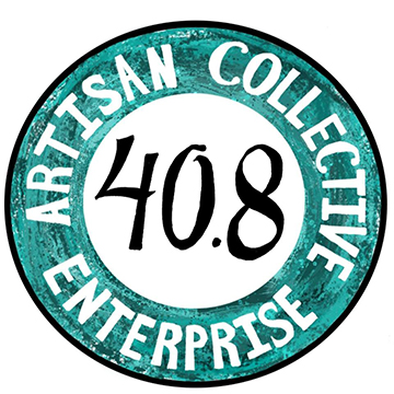 Artisan Collective Enterprise ACE 40.8