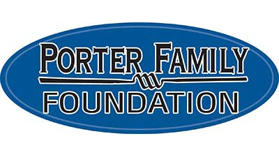 Porter Family Foundation